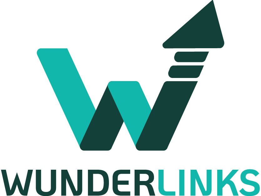 WunderLinks